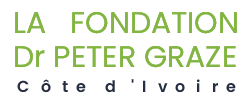 Fondation Peter Graze
